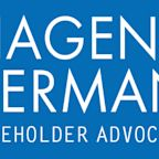 HAGENS BERMAN, NATIONAL TRIAL ATTORNEYS, Investigating J2 Global (JCOM) for Possible Securities Law Violations & Encourages Investors to Contact its Attorneys