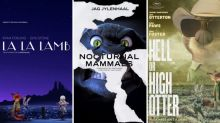 'Zootopia' Filmmakers Spoof 'La La Land,' 'Hell or High Water' With Poster Parodies