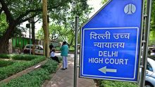 Mediocrity Has Set in Legal Profession, Won't be Tolerated in courts, Says Delhi HC