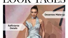 Gigi Hadid: Außerirdisch schön!