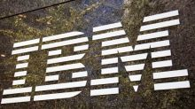 IBM, Stronghold Unite To Offer New USD-Pegged Cryptocurrency
