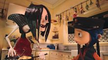 LAIKA to host 12-hour marathon of its stop-motion films in London