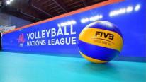 Pallavolo, Bper Banca è sponsor nazionale della Nations League