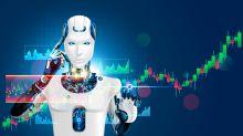 Com robôs, 120 milhões de funcionários precisarão de recolocação profissional