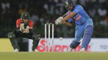 Why the Nidahas Trophy will be a series to remember for Rohit Sharma's boys