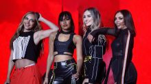 Little Mix to find and mentor new bands in TV talent show