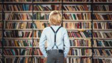 Kraftausdrücke: So viel wird in der modernen Literatur geflucht