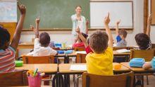 Il ritorno in classe sarà molto diverso rispetto al passato