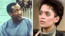 Lenny Kravitz revela que Bill Cosby echó a Lisa Bonet de 'Un mundo diferente' por quedarse embarazada
