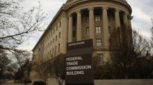 FTC loses Shire appeal, losing round in fight against citizen petition abuse