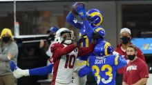 Turnover in the NFC West: All Three Cardinals Division Rivals Lose Coordinators