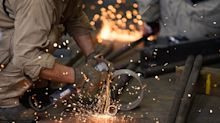 Japan's Manufacturers Lost Optimism Before Stimulus Unveiled