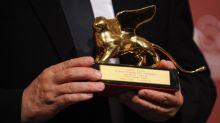 La 77e Mostra de Venise placée sous le signe du cinéma italien et du Covid-19