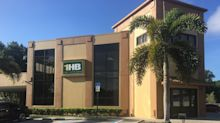 Here's how banks in Tampa Bay are doling out Payroll Protection Program loans