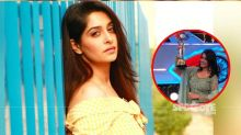 """Bigg Boss 12 Winner Dipika Kakar: """"I Was Numb For 2 Weeks Seeing The Double Standards Of My Fellow Contestants"""""""