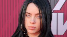 """Billie Eilish präsentiert Gänsehaut-Titelsong für neuen """"James Bond"""""""