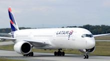 LATAM Airlines Shuts Argentine Subsidiary, International Cargo Unaffected