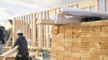 Why Builders FirstSource, Inc. Stock Is Soaring Today