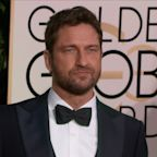 Gerard Butler cancels press tour visit to Saudi Arabia over missing journalist Jamal Khashoggi
