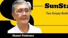 Fetalvero: Journey to the past