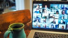 10 Best Video Conferencing Stocks to Buy