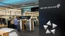 NZ eases fuel rationing amid shortage