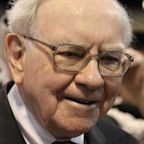 3 Reasons Why Warren Buffett Is Fearful in Today's Market
