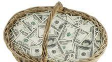 El Dólar Se Vuelve Menos Atractivo Después de que una Fed Muy Moderada Causa Una Caída en el Tesoro de EEUU
