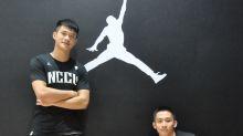 【專欄】MVP與MVP