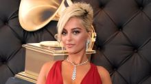 Bebe Rexha Celebrates 30th Birthday With New Single, Music Video and NSFW Pic