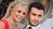 Tutela proíbe Britney Spears de se casar e ter filhos, diz maquiador