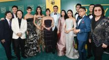 Jon M. Chu Says There's 'A Lot More Story to Tell' in Anticipated 'Crazy Rich Asians' Sequel (Exclusive)