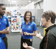 Best Buy CEO Corie Barry: The COVID-19 pandemic has made me a better leader