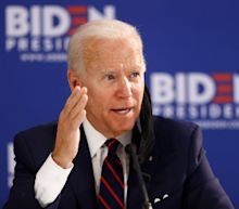 'Blatant disrespect of Black women': Women leaders criticize treatment of Black women being considered as Biden VP pick
