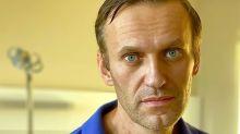 Opositor russo Navalny recebe alta de hospital na Alemanha