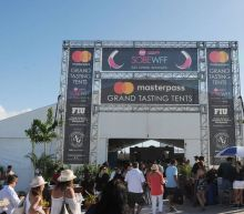 South Beach's food festival won't require vaccine proof after governor's ban. What's next?
