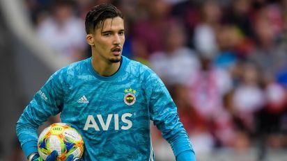 Contatti tra Inter e Fenerbahce per Bayindir: la richiesta del club turco