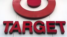 Target aims to boost same-day delivery by acquiring Shipt