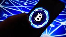 Cae sitio de pornografía infantil por transacciones bitcoin