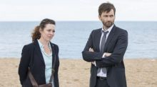 'Broadchurch' Season 3 Preview: A Tease for the Impatient (and Spoiler-Averse)