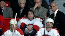 PHT Morning Skate: Patrick Roy trade 25 years later; Skinner bounce back?