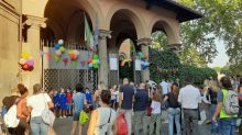 """""""Il y a eu des retards importants, des dépenses inutiles"""": rentrée scolaire en Italie, entre désorganisation et soulagement pour les parents"""