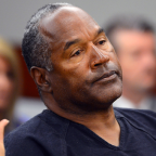 Where Are O.J. Simpson's Kids Now? Daughter Arnelle Simpson Expected to Attend Dad's Parole Hearing