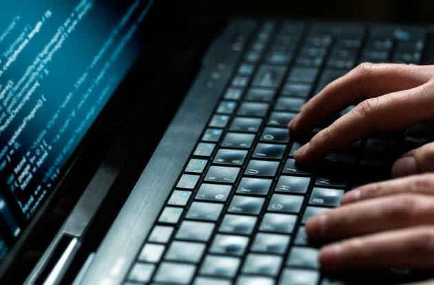 UK police arrest 57 people as part of 'cyber crime strike week'