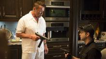 Schwarzenegger vive assassino de aluguel mais procurado no falso documentário 'Killing Gunther'. Veja o trailer