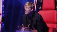 """The Voice of Germany"" feiert Jubiläum mit neuem Coach-Rekord"