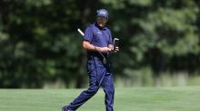 Mickelson to make senior circuit debut as US Open prep