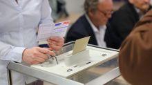 Européennes : à quelle heure connaîtrons-nous les résultats officiels dimanche ?