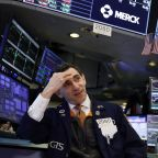 Asian markets gain as China closes down for Lunar New Year
