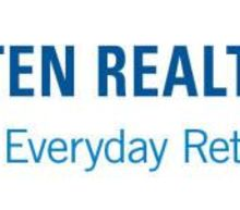 Weingarten Realty Announces Correction to Its Fourth Quarter 2020 Earnings Release Dated February 22, 2021